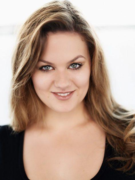 Elyse Batson0017