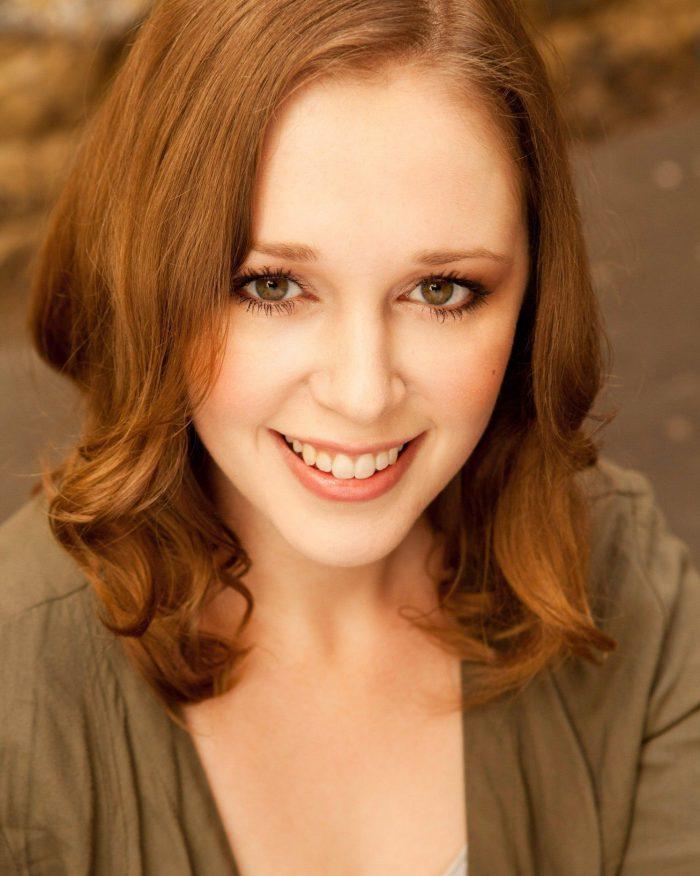 Lauren-Brumby-290385