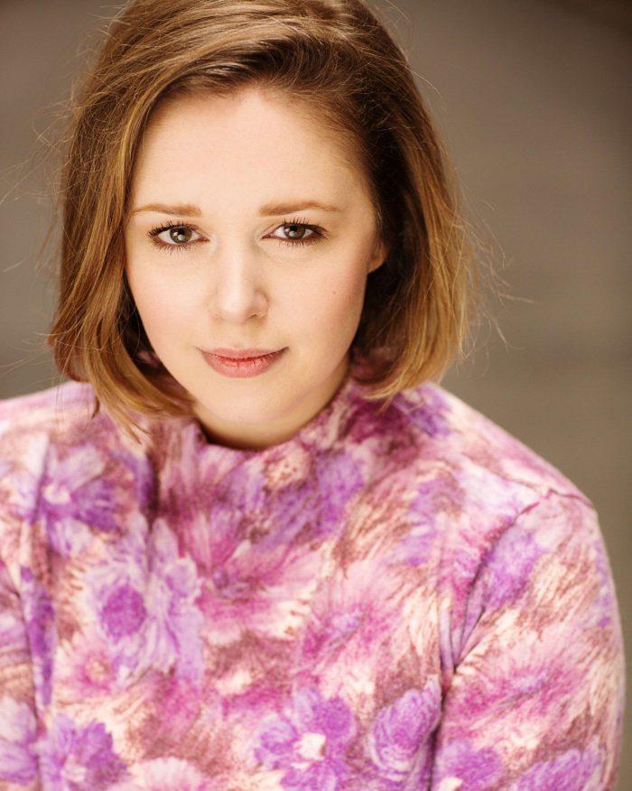 Lauren-Brumby-423033