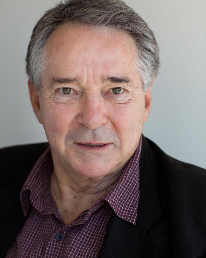 Robert van Mackelenberg02