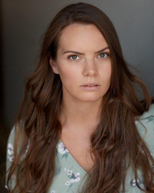 Jennifer-Connelly-19-004