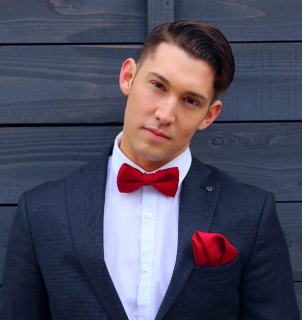 Joshua Stanbury (2017 Paul Dennison)2