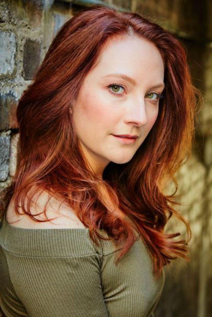 Katie Coy 1