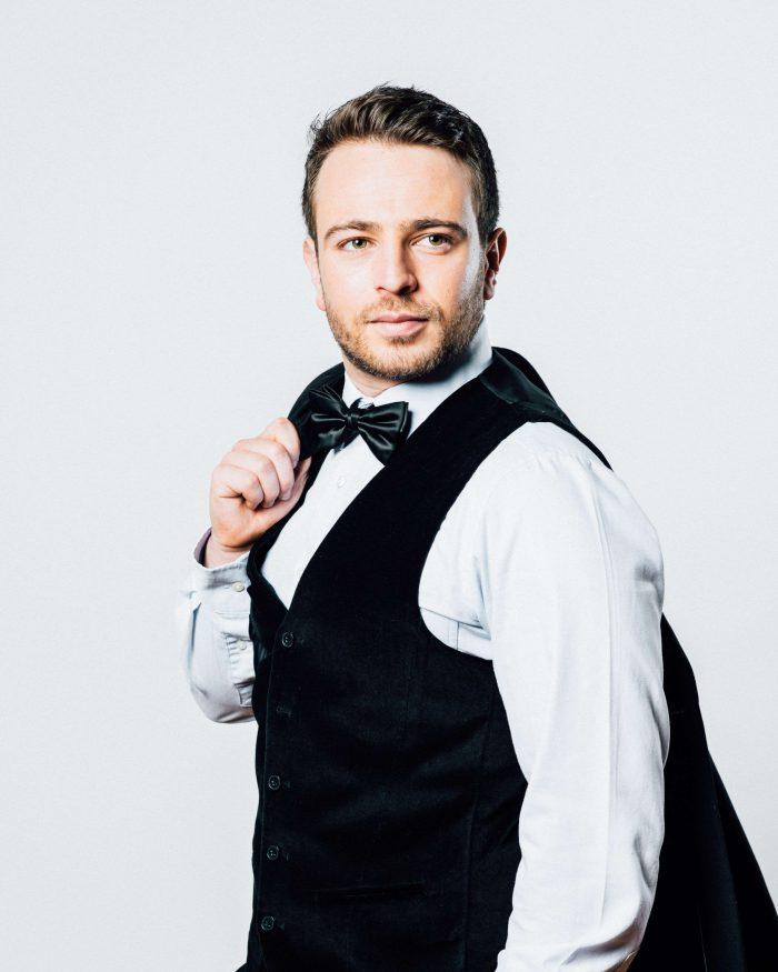 Damien-Vosk2