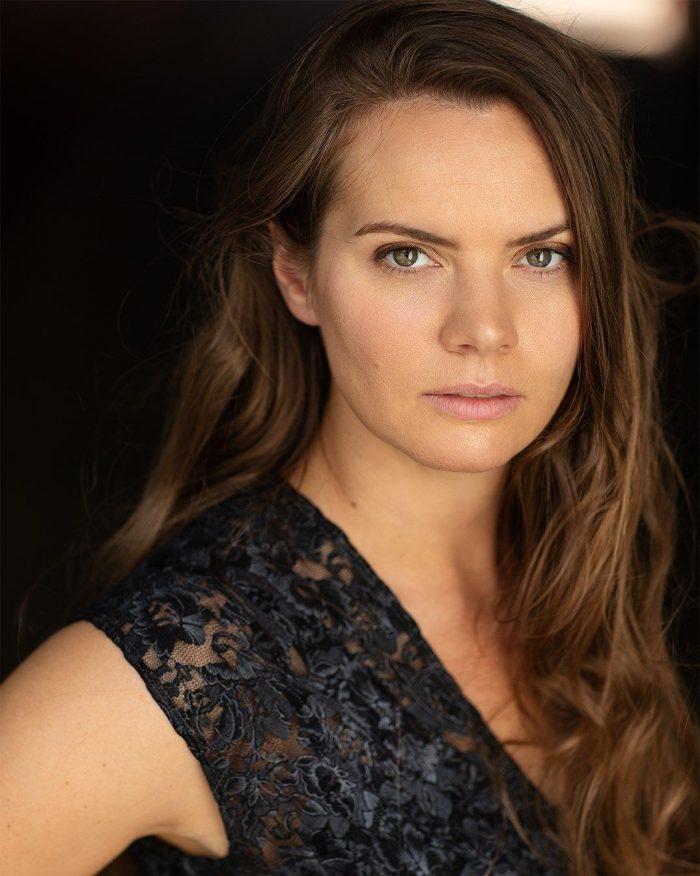 Jennifer-Connelly-19-001