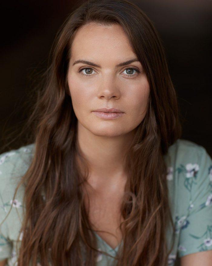 Jennifer-Connelly-19-002