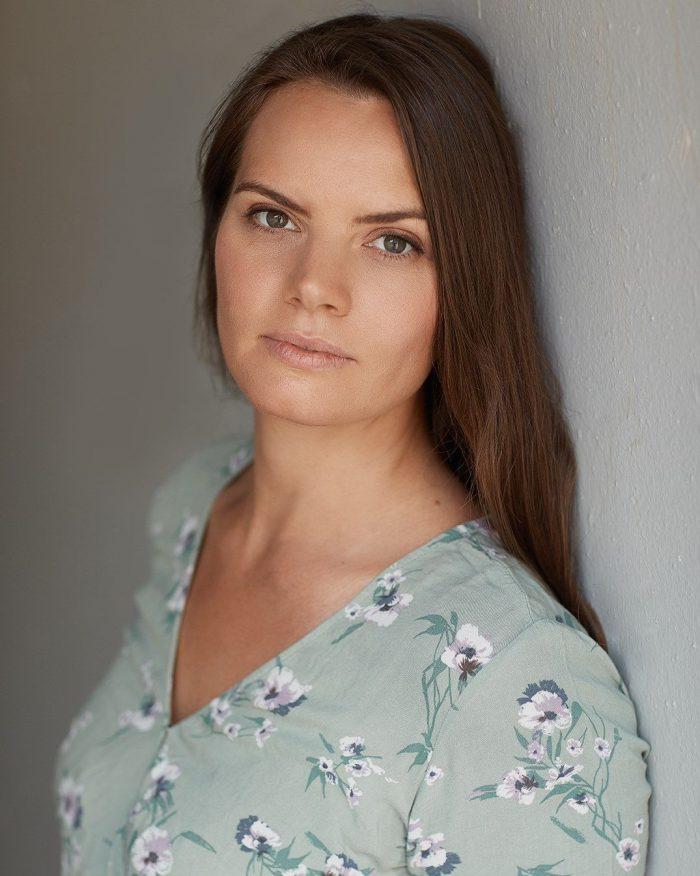 Jennifer-Connelly-19-003