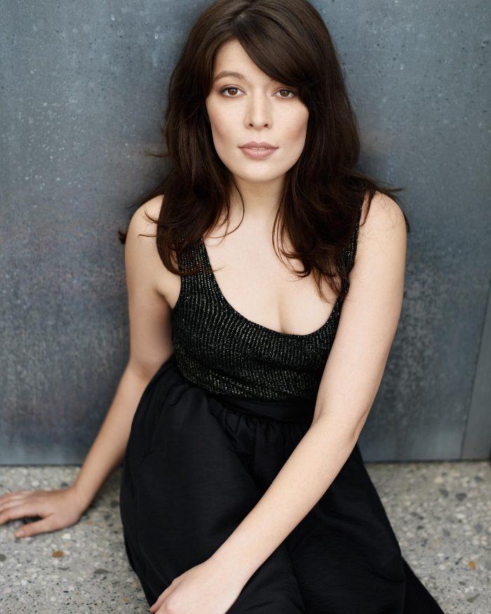 Rachel Rai - 05